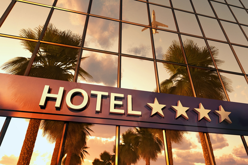 How to Make the Most Out of Your Hotel Experience